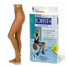 Ciorapi de compresie Jobst  UltraSheer pantalon