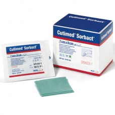 Comprese Cutimed Sorbact