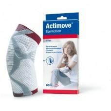 Orteza cot Actimove EpiMotion
