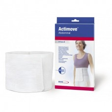 Corset medical Actimove Abdominal