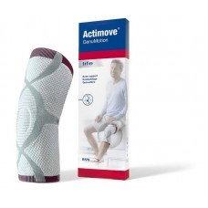 Orteza genunchi Actimove GenuMotion