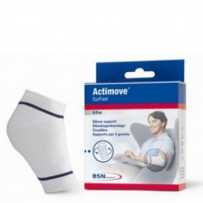 Orteza cot Actimove EpiFast