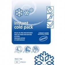 Punga rece Instant Cold Pack